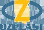 OzPlast Logo