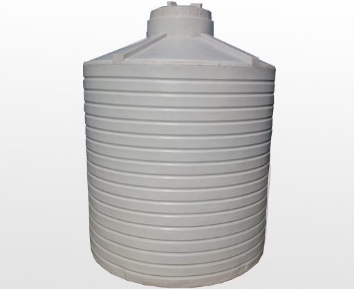 1000 US Gallon waterTank of OzPlast