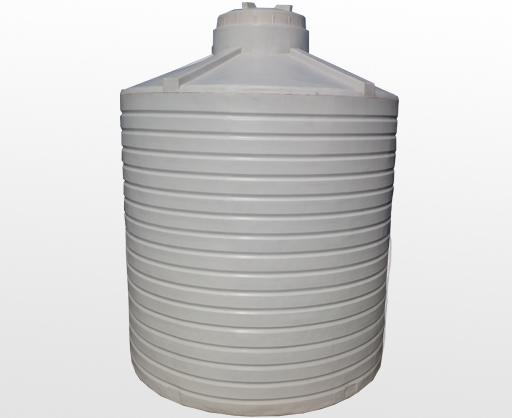 1000 US Gallon waterTank of OzPlast