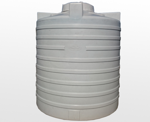 500 usgallon water tank of ozplast